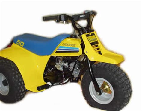 Aftermarket Suzuki Atv Parts by Alt50 Atv Parts Suzuki Alt50 Oem Apparel Accessories
