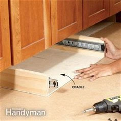 kitchen cabinet drawer layout future dream home third 1000 ideas about dog food storage on pinterest pet
