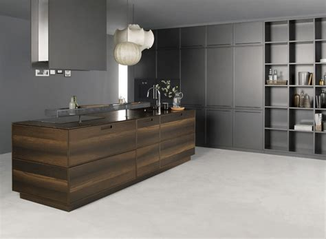 top design blogs cucine top design