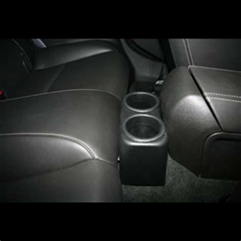 camaro rear seat cup holder 2010 2015 camaro rear seat travel buddy drink holder