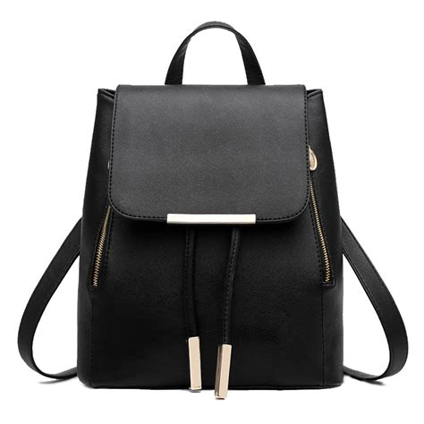 Backpack Fashion school bags backpack fashion shoulder bag