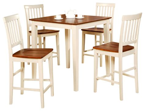 Indoor Bistro Table And 2 Chairs 3 Pub Table Set Square Pub Table And 2 Counter Height Chairs Contemporary Indoor Pub