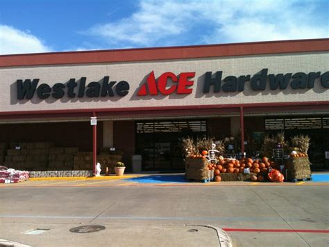 ace hardware nearest ace hardware hardware stores colleyville tx yelp