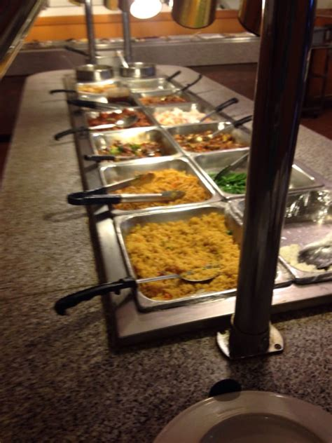 king buffet number king buffet 938 n st monticello in restaurant reviews phone number yelp