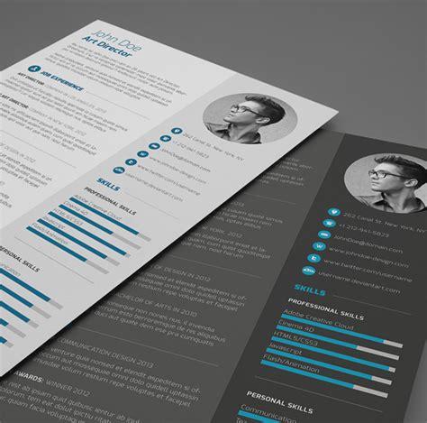 Bewerbungsschreiben Grafiker Grafiker De 40 Inspirierende Und Kreative Bewerbungen
