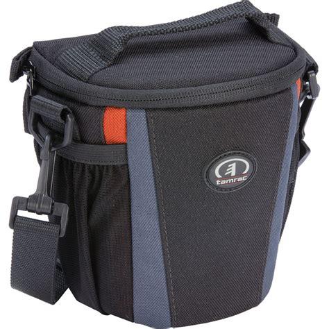 Tamrac 5395 Belt Small Black tamrac jazz zoom 23 holster bag black multi 422351 b h photo