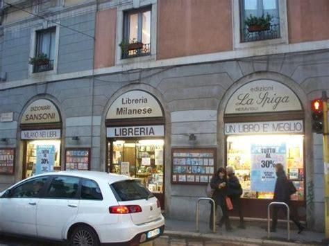 libreria milanese the top 10 things to do near ristorante alla collina pistoiese