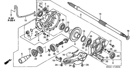honda foreman 450 parts diagram honda foreman 450 parts diagram car interior design