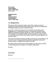 Renovation Cover Letter Cover Letter Sle Letter Sle And Cover Letters On