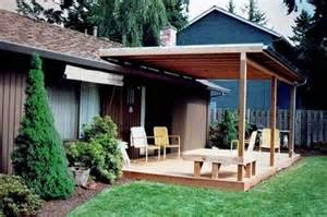 Wood patio cover designs mefunnysideup co