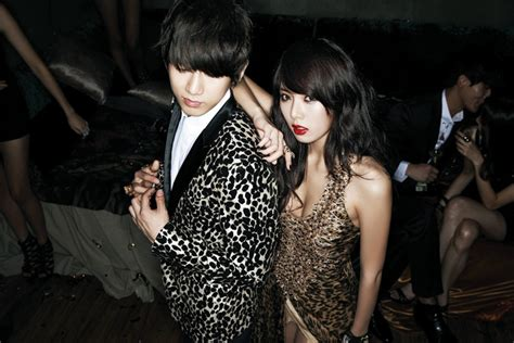 film boboho trouble maker trouble maker will release a 19 version of their new