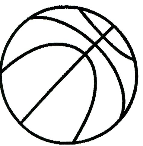 basketball pictures to color basketball illustration basketball drawing