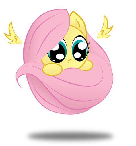 imagenes kawaii mlp cute fluttershy my little pony friendship is magic fan