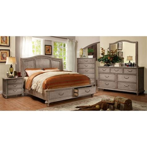transitional style bedroom furniture 17 best ideas about transitional style on pinterest