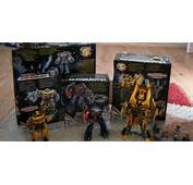 Displaying 16&gt Images For  Transformers 3 Bumblebee Toy