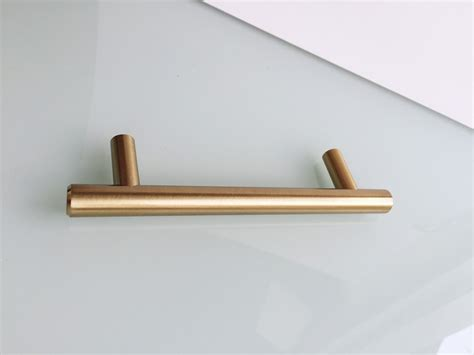 cabinet drawer pulls 3 1 2 european drawer pull brass cabinet pull drawer