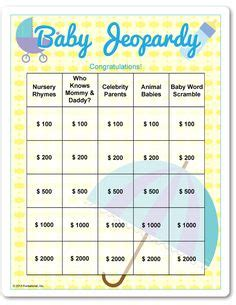 printable tickets for door prizes free printable baby shower door prize tickets for boy or