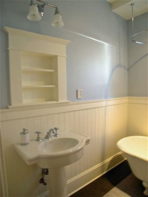 86 best bungalow bathrooms images on pinterest bungalow