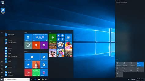 Of The Start 2 0 windows 10