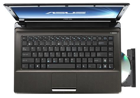 Laptop Asus X42j I3 asus x42j 14 intel