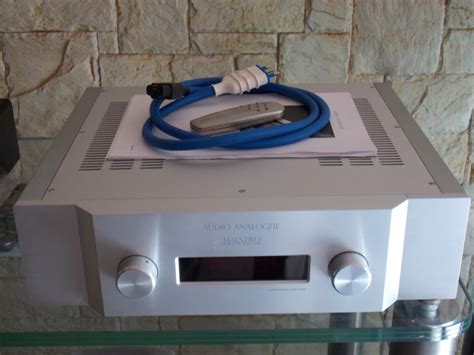il gazebo audiofilo aircooled on thu jul 09 2015 5 26 pm