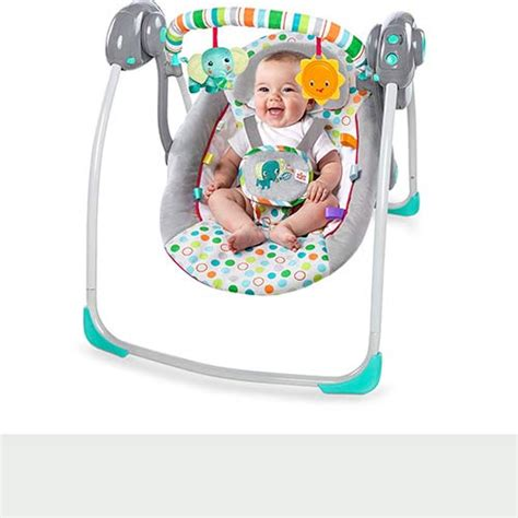 the best baby swing best baby swing reviews 2018 check this comfortable