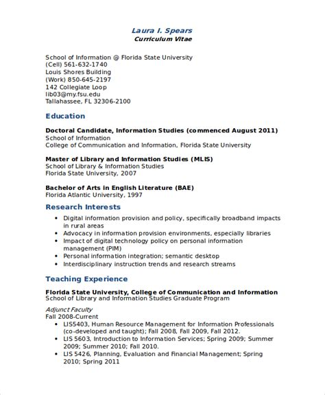 restaurant assistant manager resume templates cv exle restaurant manager resume sle my