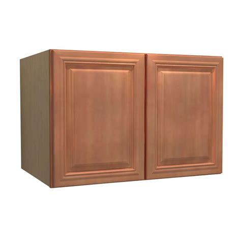 home decorators collection kitchen cabinets home decorators collection dartmouth assembled 36x24x24 in