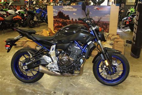 Page 29255 New Used Motorbikes Scooters 2015 Custom 280 Chopper Rolling Thunder Custom Page 3 New Used Redondobeach Motorcycles For Sale New Used Motorbikes Scooters