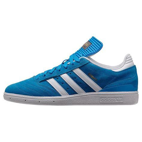 adidas sneakers for adidas skate shoes busenitz shoes for sosportsblog