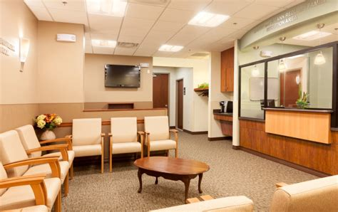 St Francis Detox Poughkeepsie Ny by St Francis Hospital Infusion Center Optimus