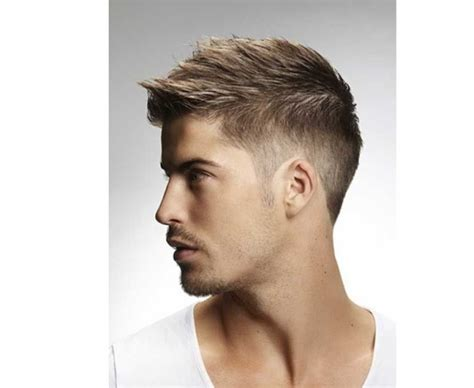 male public hairstyle male short hairstyles images 2 styling natural curly hair