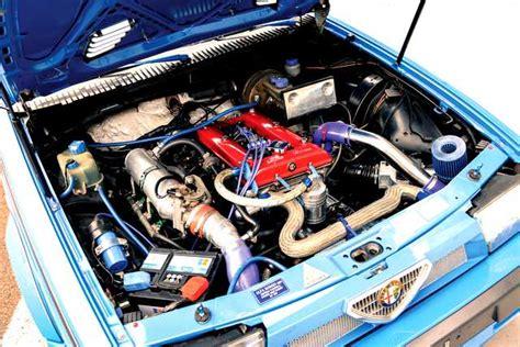 volante alfa 75 alfa 75 turbo america test in pista modena elaborare tuning