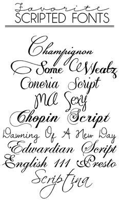 free tattoo fonts volstead 1000 ideas about calligraphy tattoo fonts on pinterest