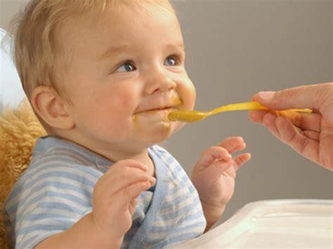 schema alimentazione bimbo 10 mesi svezzamento pagina 5 di 6 passione mamma