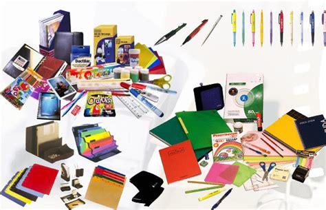 imagenes de papeleria y utiles escolares experiencias de una empresaria emprender una papeleria