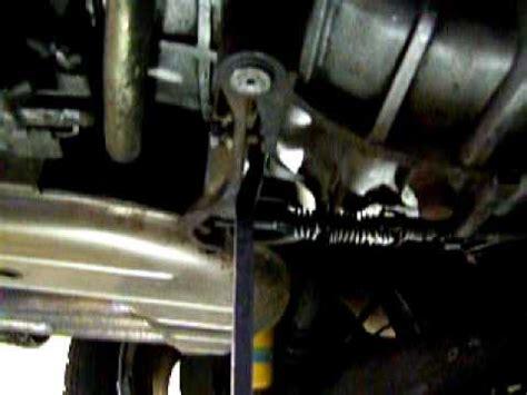 Peugeot 206 Clutch Problems Peugeot 206 Clutch Cable Problem Funnycat Tv