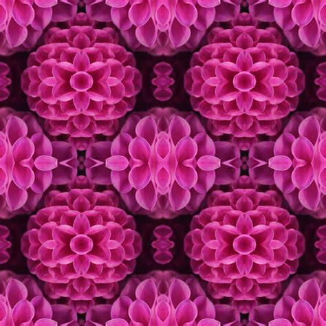 flower pattern x beautiful flower pattern free download