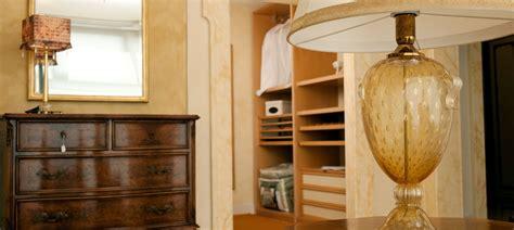mobili lucca qualit 224 classico arredamenti arredamento e mobili a