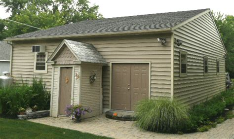 Free Standing Garage by Free Standing Garage Pictures And Photos