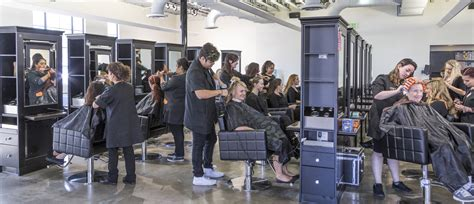 Cosmetology Working Conditions culinary arts cosmetology school brownsville tx certificate of completion in cosmetology