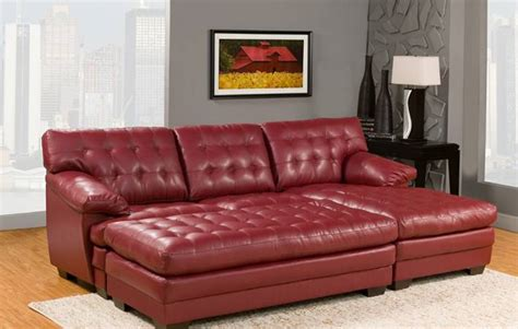 Best Deals On Leather Sofas How To Get The Best Deals On 2017 Leather Sofas 4 How To Get The Best Deals On 2017 Leather