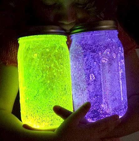 cool kid craft ideas jar tutorial diy and capture a momdot