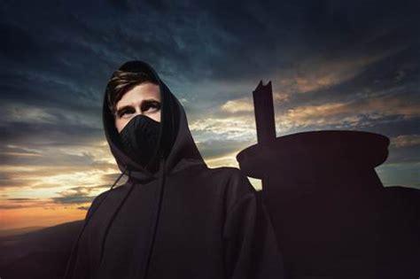 alan walker unmasked alan walker release third episode of his docu series