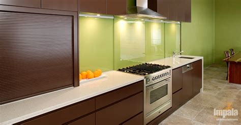 one wall galley kitchen single wall kitchen cons due to their small size and the