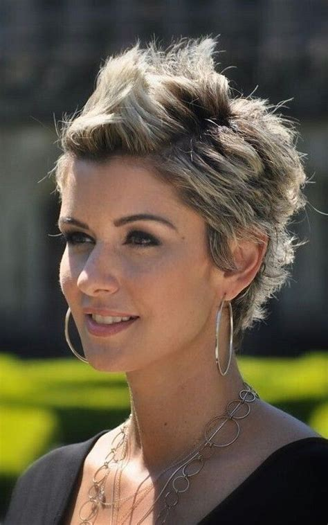 shag pixie 2015 pixie haircut trends for 2016 2017 haircuts hairstyles