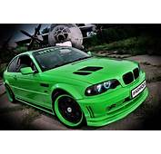 Green BMW M3 HD Wallpaper Free Resolutions  Car Wallpapers