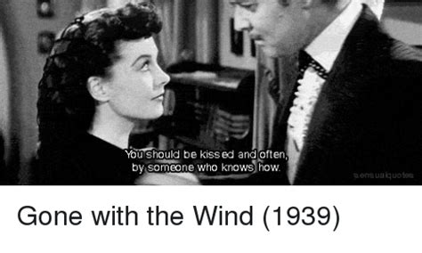 Gone With The Wind Meme - 25 best memes about gone with the wind gone with the