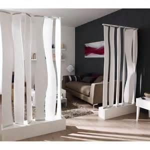 Cloison De Separation Ikea
