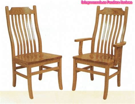 classic chair designs oak classic chairs designs